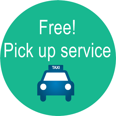 free-pick-up-and-dropoff